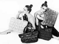 buy designer handbags online