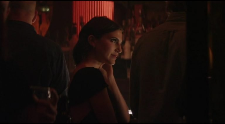 Short Film: The Girlfriend Game