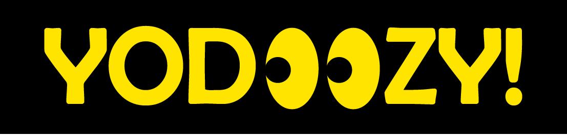 Yodoozy!