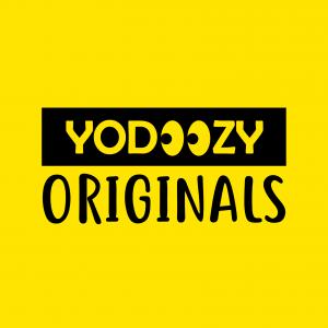 YODOOZY Originals