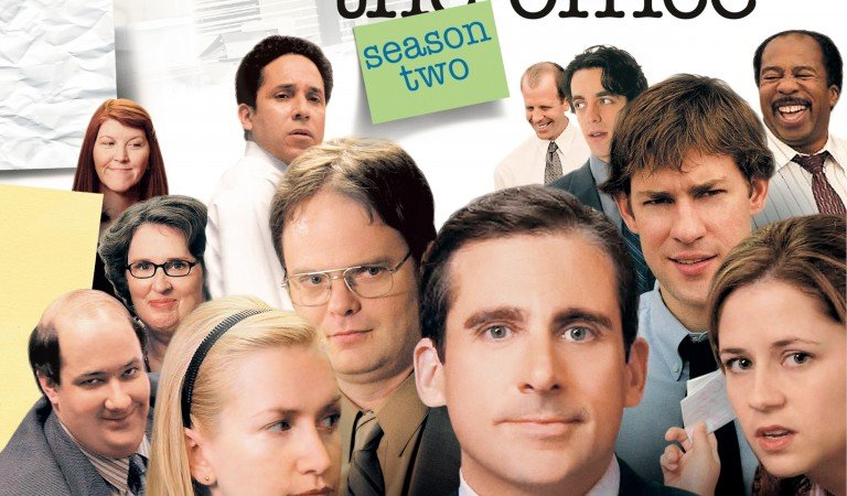 How Well Do You Know THE OFFICE?
