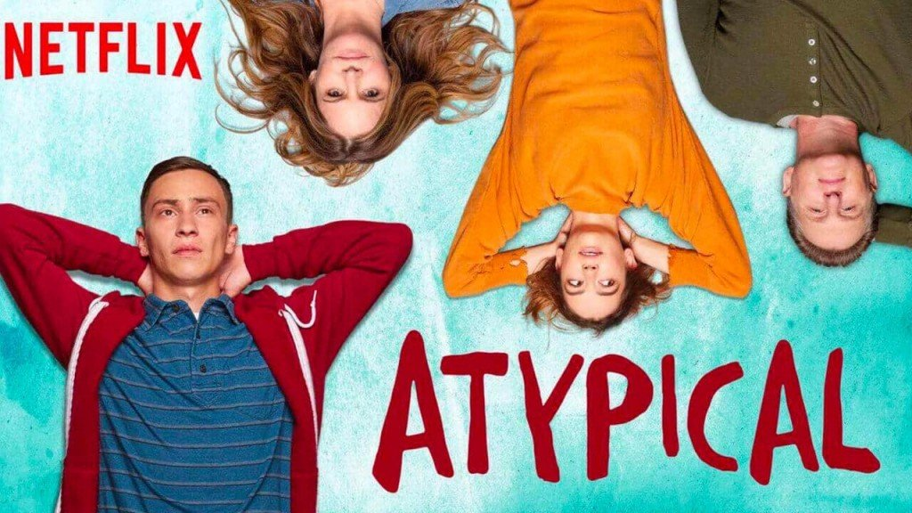 Finance Rewind Atypical season 4 When Will It Release? What Is The Cast?