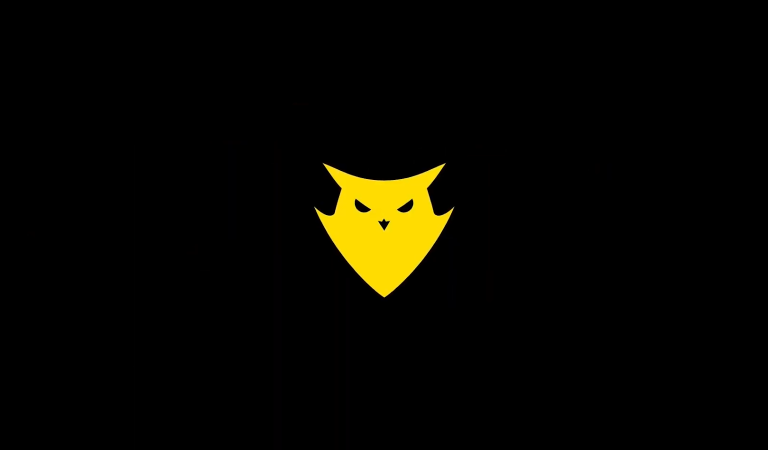All About Dignitas' Initiative For Women Gamers