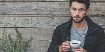 Save, Don't Shave: Tips To Take Care Of Your Beard For A Sharp Look