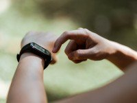 Top Wearables