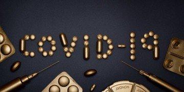 covid 19 ads