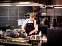 Top 10 Chefs From Around The World