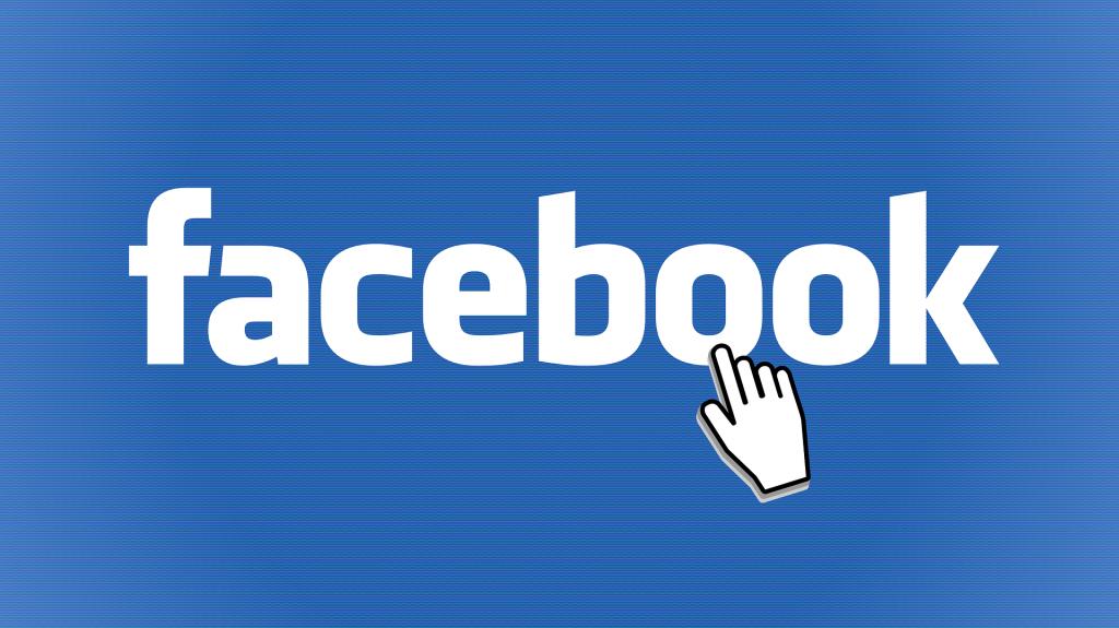 Facebook ad updates