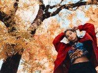autumn looks