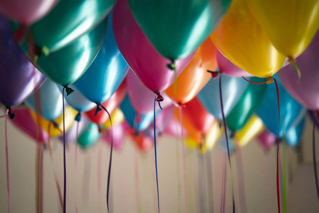 Quarantine Birthday Ideas For A Perfect Virtual Bash!