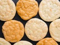 Cloud Bread Recipe: Is That A Cloud In Your Oven?