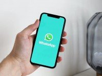 WhatsApp Rolls Out UPI Payment Service For Indian Users