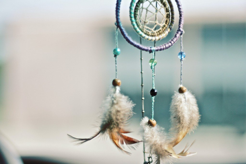 Dream Catchers: Are They Really Catching Your Dreams?