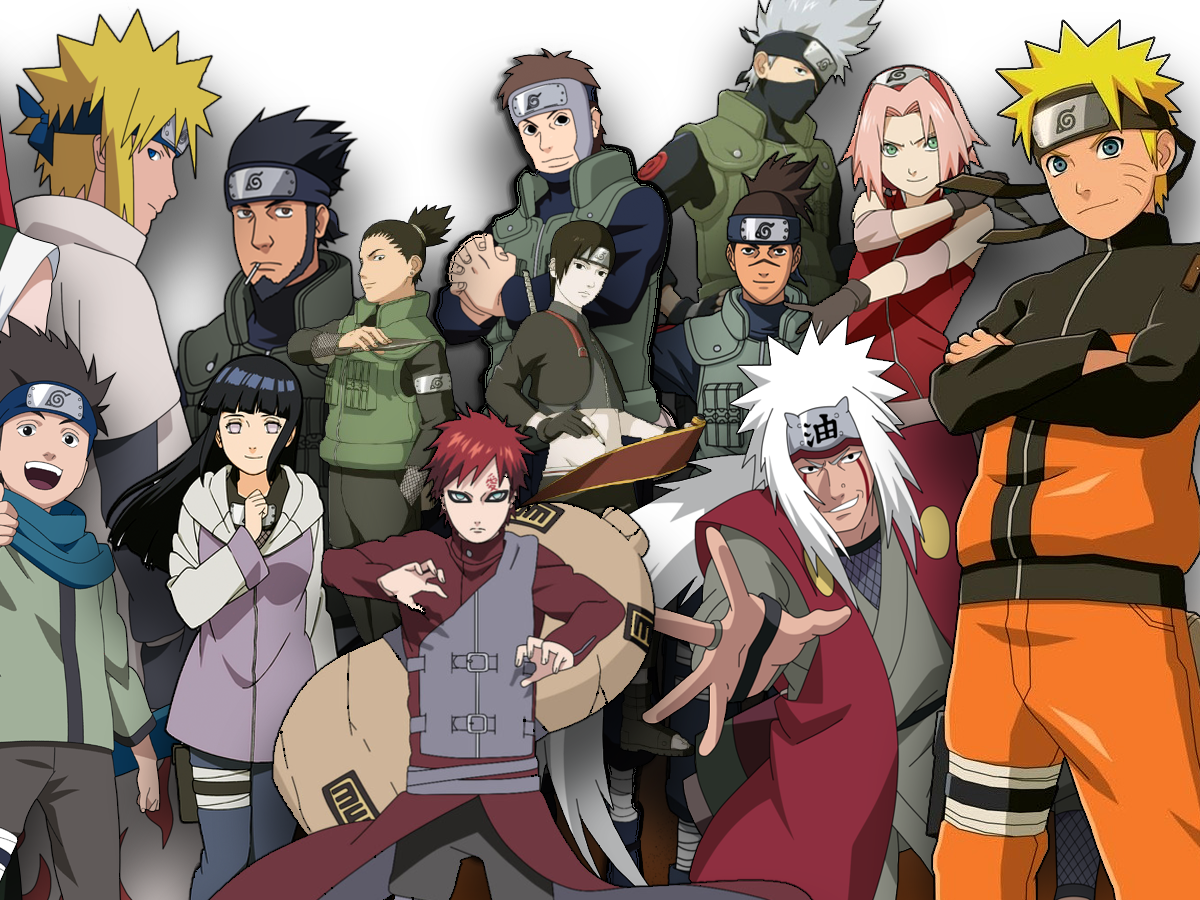Never Miss Out On These 6 Anime On Amazon Prime