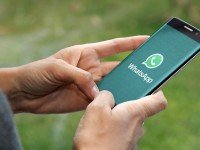 WhatsApp Will Start Showing Ads, This Is How It Will Work