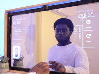 Do You Need Smart Mirrors At Home? And Where To Get Them.