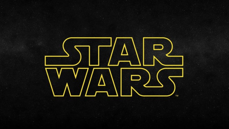 Star Wars: The Ultimate Art Swap!