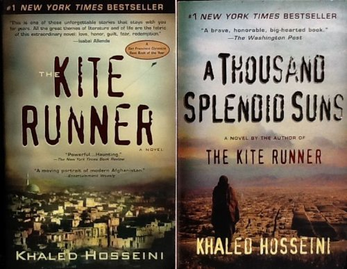 Read These Five Books To Explore Different Cultures