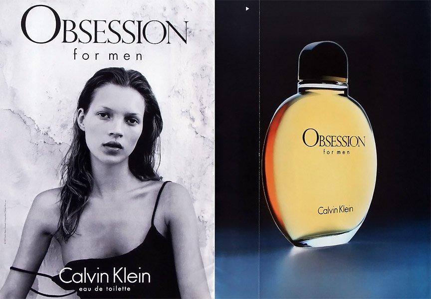 Must Try Men's perfume in 2021!