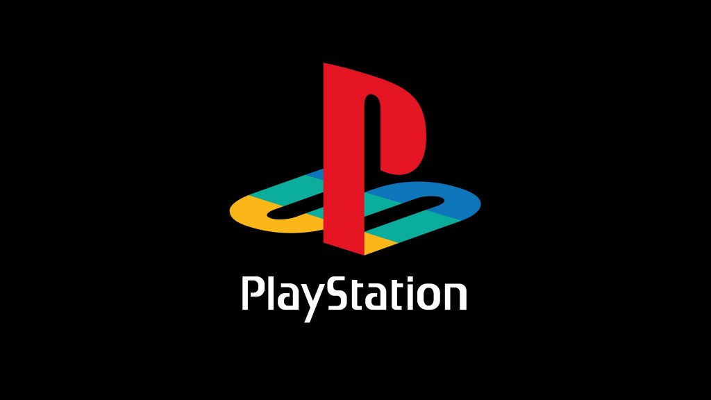 Why Buying PS5 Became A Next To Impossible Task?