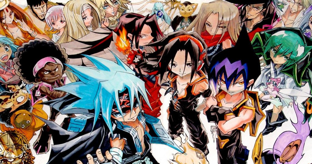 Anime Alert! 2021 Is Coming Up With Some Of The Best Anime That You Just Can't Miss!