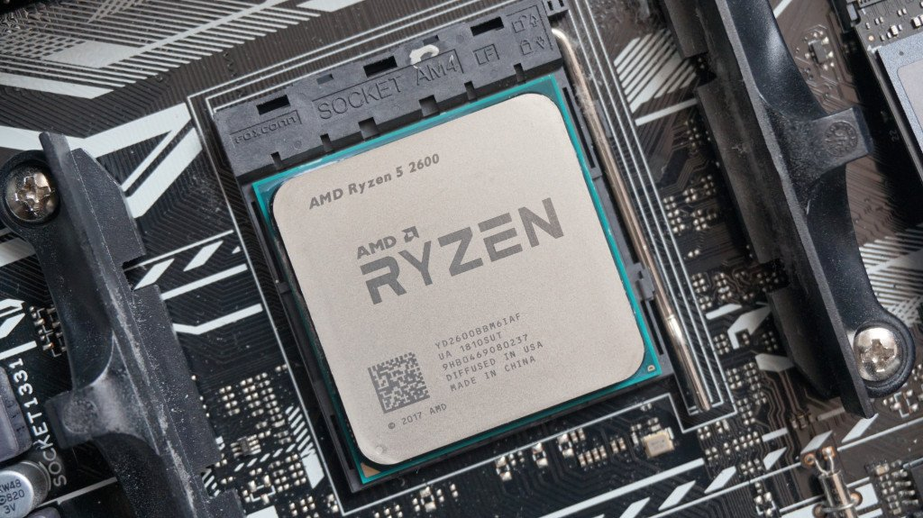 CPU Vs GPU, On Which You Should Invest More For A Budget Gaming PC