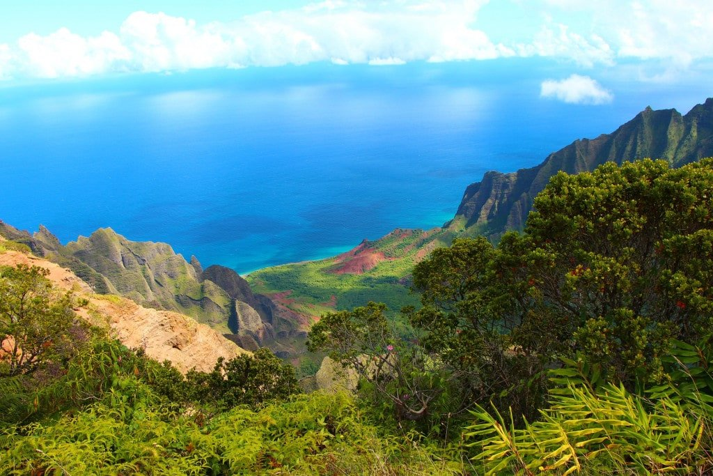 From Sea to Scenery-  7 Magnificent Islands You Need To Add To Your Travel List