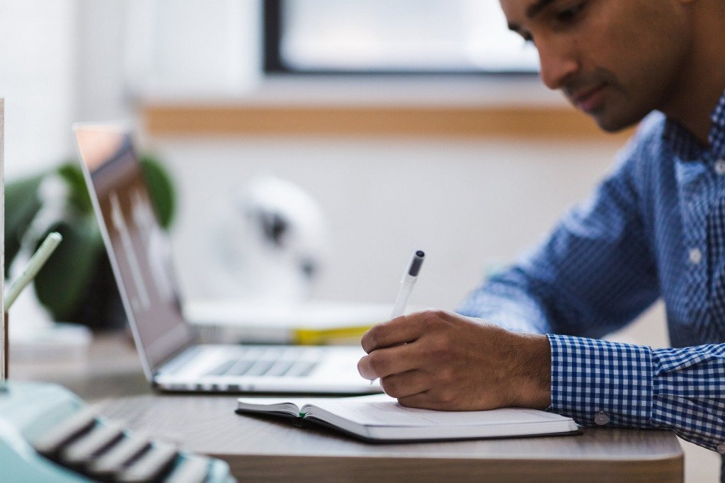 7 Tips To Excel In Online Classes