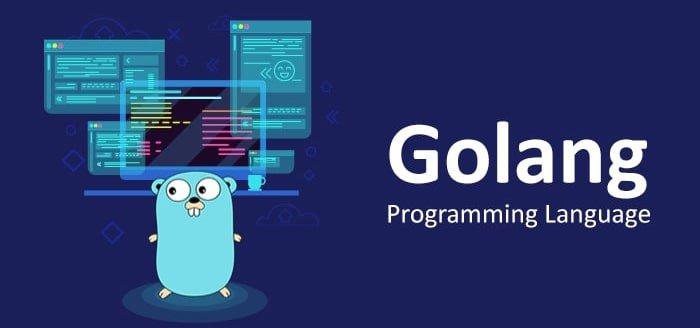 Programming Languages Of Present & Future
