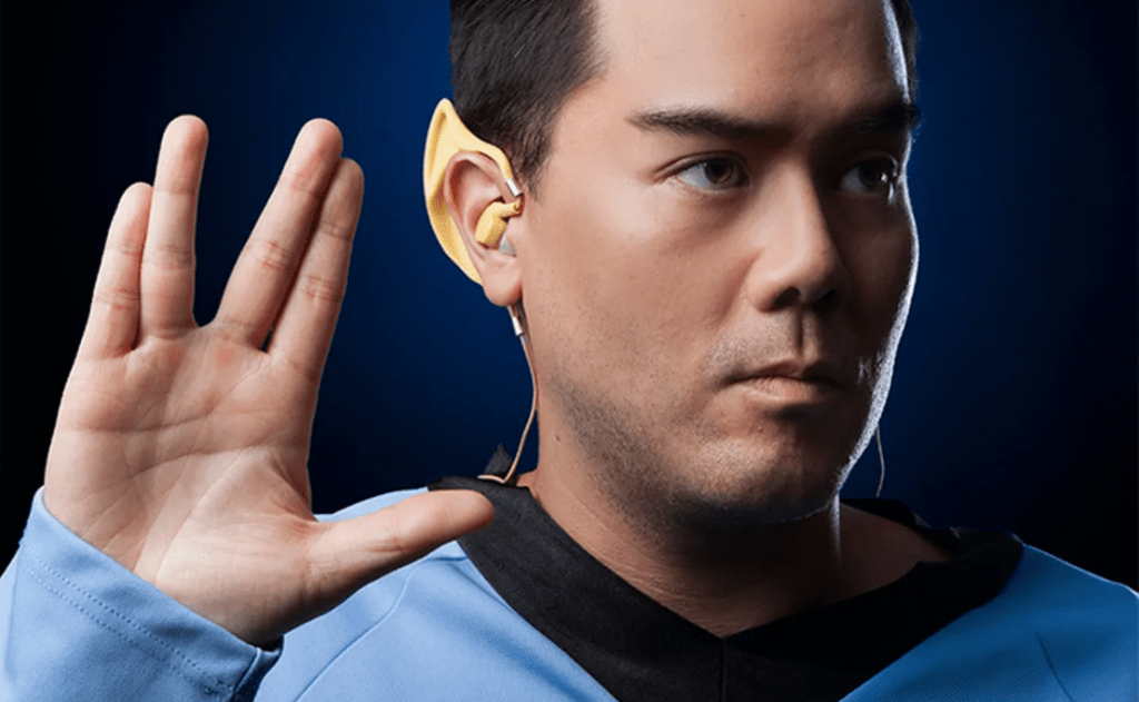 5 Gadgets From The Star Trek Series A Dedicated Collector Must Have!