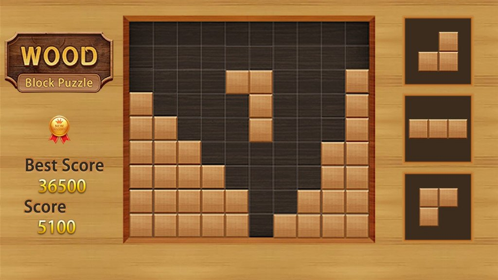 5 Games That Can Improve Your IQ Level