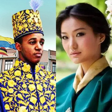 The Current Youngest King & Queen- Who Are They?