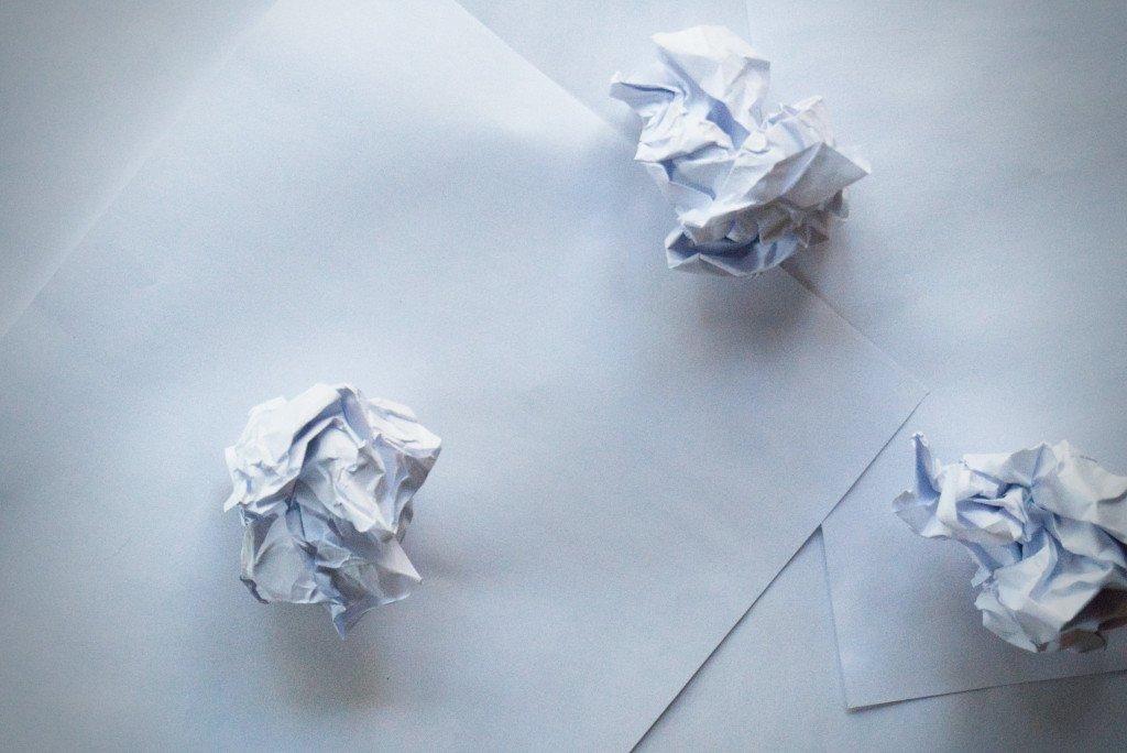 Simon Schubert, The Paper-folding Maestro