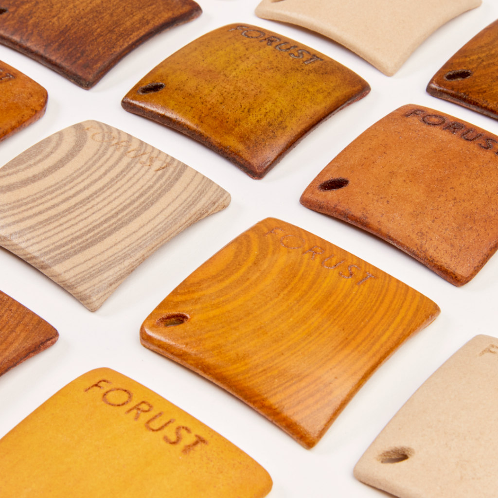 3D Printed Wood: Make It Wooden Without Actually Cutting Trees