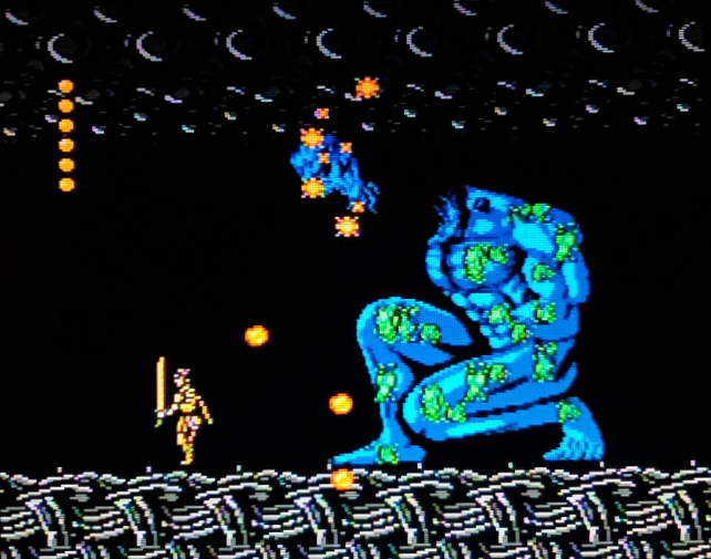Classic Video Games You Didn't Know Were Based On Novels