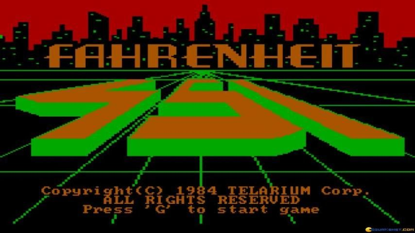 5 Video Games That Have Roots In Classic Literature