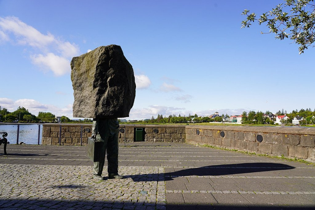 7 Powerful Sculptures To Cover During Your Europe Tour