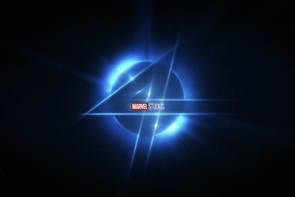A Complete Guide To Upcoming Disney+Marvel Movies!