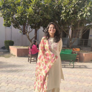 Profile picture of Chakori Agrawal